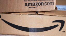 Delegação do Congresso dos EUA segue para Alabama em meio a crescente apoio a funcionários da Amazon