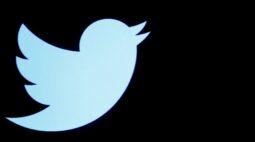 """Twitter testa recurso """"desfazer publicação"""" para usuários pagantes"""