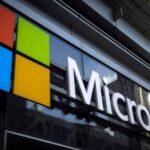 Violação de sistema de email da Microsoft se espalha, especialistas esperam mais impactos