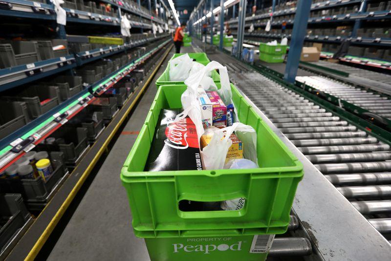 B2W foca em recorrência de compras e vai expandir atuação em entrega de comida
