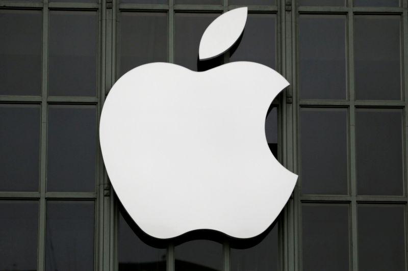 Apple ganhou mais de US$100 mi em comissões de Fortnite, diz executivo