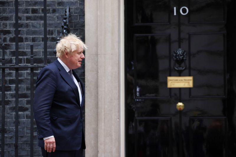 Reino Unido comemora apoio dos EUA sobre imposto digital