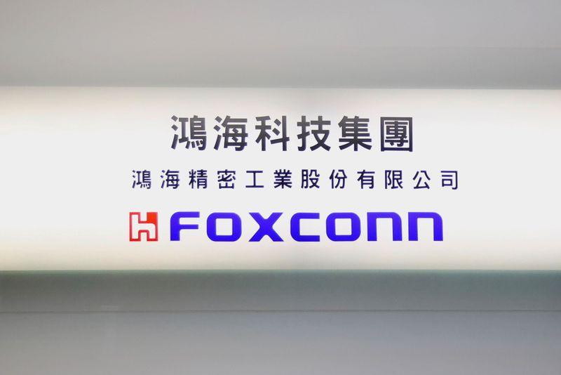 Foxconn faz parceria com tailandesa PTT para produção de veículos elétricos