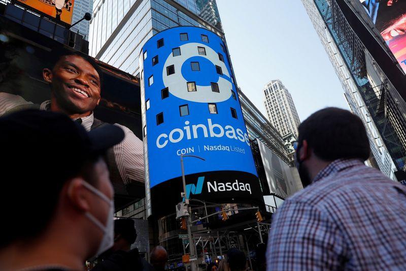 Coinbase faz parceria com carteiras digitais Apple e Google para pagamentos com criptomoedas