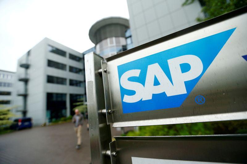 SAP adota política flexível de trabalho após demanda de funcionários