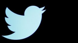 Twitter testa anúncios que desaparecem em tuítes