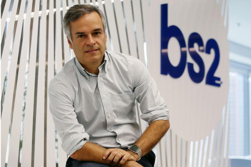 BS2 compra fintech Weel, prevê ser maior do país em antecipação de recebíveis