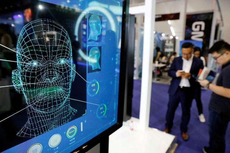 Investidores pedem abordagem ética no uso de tecnologia de reconhecimento facial