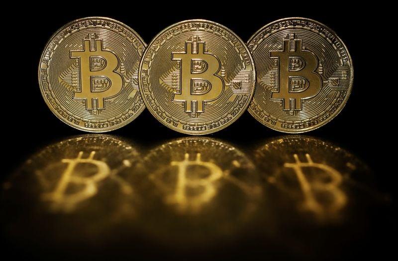 Polícia Civil investiga síndico acusado de usar fundo de reserva de condomínio em Bitcoins