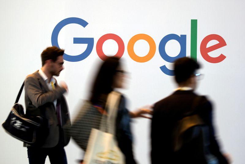 Google construirá novo cabo submarino para conectar  América Latina e EUA