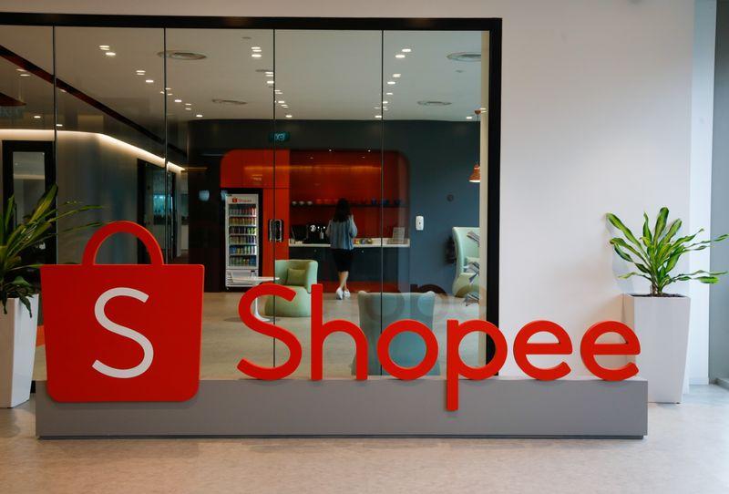 Shopee vai ampliar presença na América Latina com operações no Chile e Colômbia