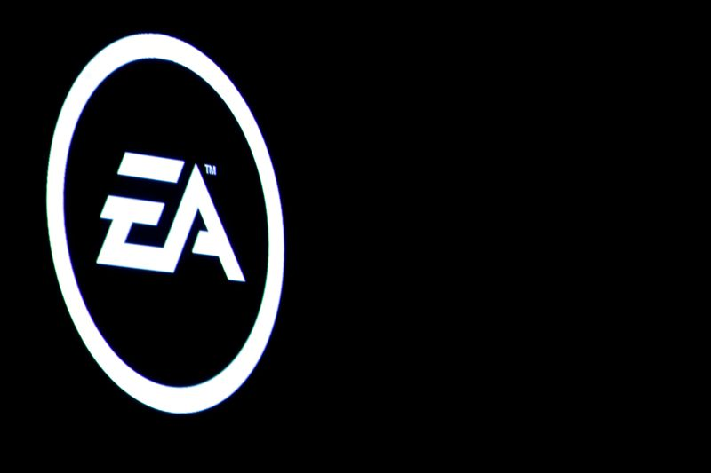 Electronic Arts investiga roubo de códigos e ferramentas de games
