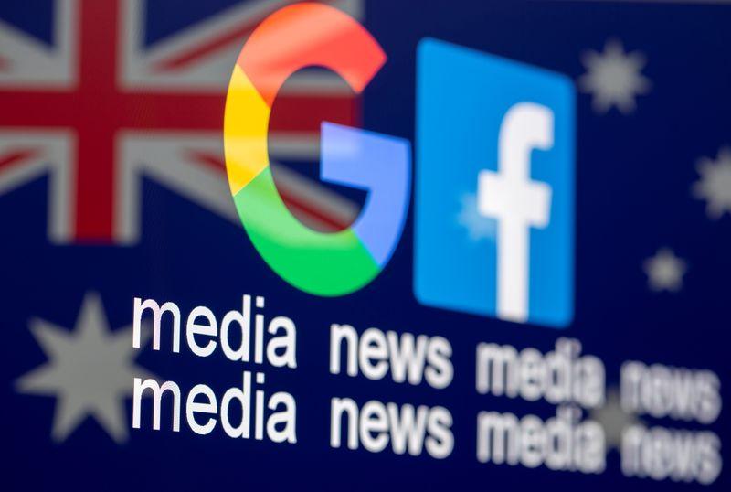Google e Facebook ofereceram milhões para veículos de notícias. É suficiente?