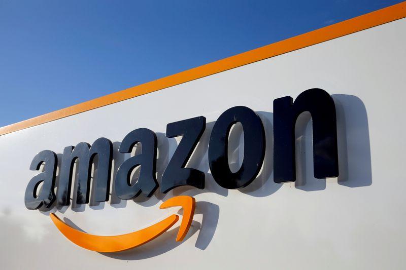 Amazon pedirá que equipe volte ao escritório três dias por semana
