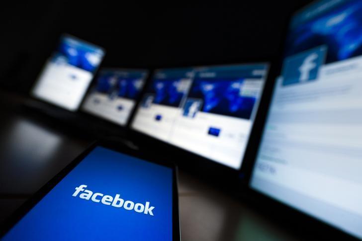 Facebook diz que política de trabalho remoto pode desacelerar crescimento de empregos na Irlanda