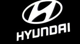 Hyundai negocia com fabricantes de chips locais para reduzir exposição à escassez global
