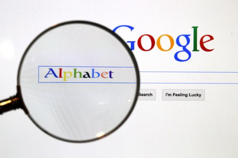 Divisão de veículos autônomos do Google levanta US$2,5 bi em rodada de financiamento