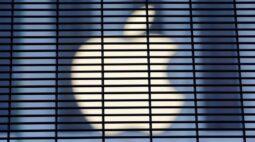 Novas regras propostas por UE ameaçam segurança do iPhone, diz presidente da Apple