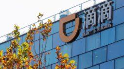China investiga Didi Chuxing antes de IPO por violar lei da concorrência, dizem fontes