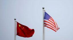 Aplicativos chineses podem enfrentar intimações ou proibições sob decretos de Biden, dizem fontes