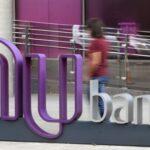 Nubank começa a selecionar bancos para IPO, dizem fontes