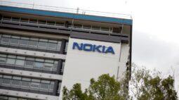 Funcionários da Nokia poderão trabalhar remotamente 3 dias por semana
