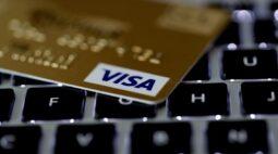 Visa faz acordo para comprar fintech sueca Tink por US$2,2 bi