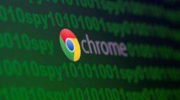 Google adia função de bloqueio de cookies no Chrome até fim de 2023