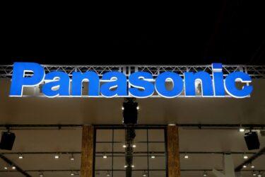 Panasonic vende participação na Tesla por US$ 3,6 bi