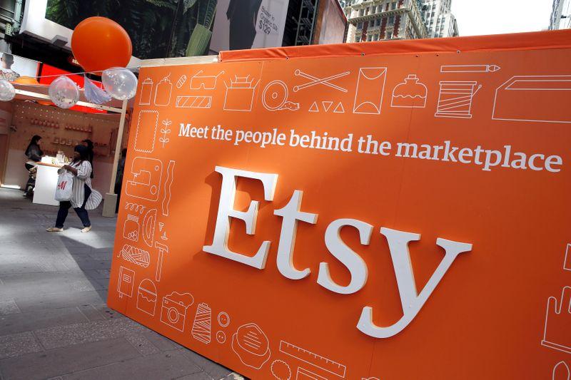 Etsy compra marketplace Elo7 por US$217 milhões