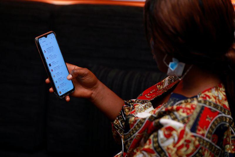 Juiz determina que lei de mídia social da Flórida provavelmente viola liberdade de expressão