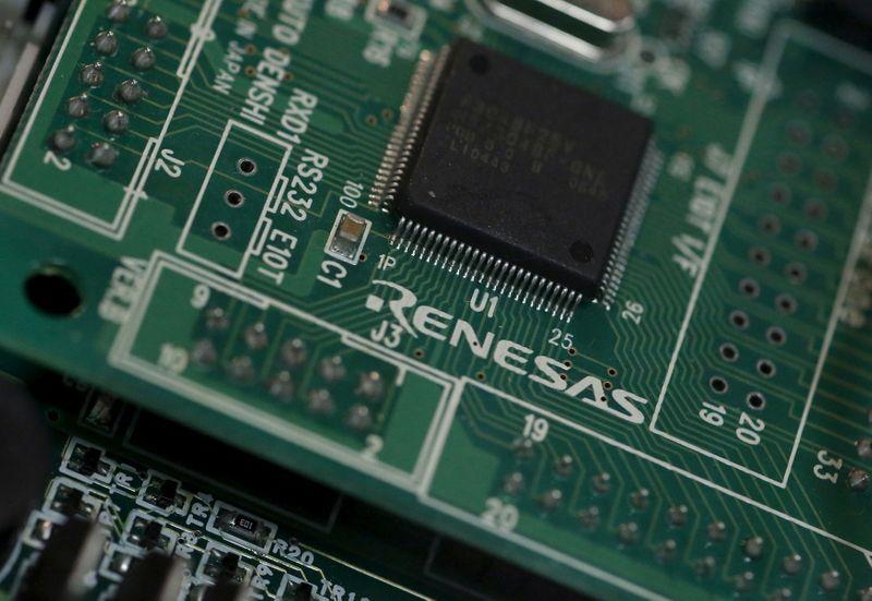 Apple e Intel são primeiros a adotar tecnologia de chip de nova geração da TSMC, diz Nikkei