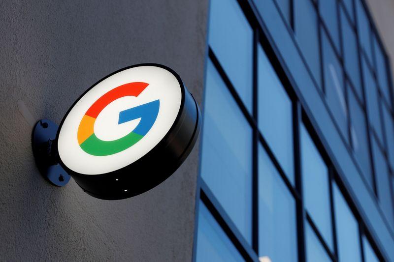 Google deve enfrentar processo sobre assistente de voz, diz juíza dos EUA