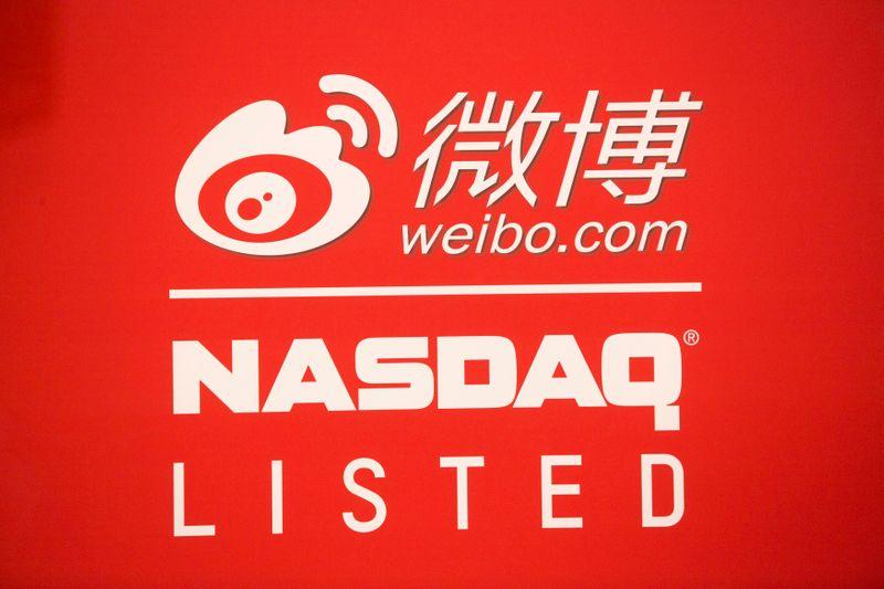 Presidente do Weibo diz que não está em negociações para fechar capital