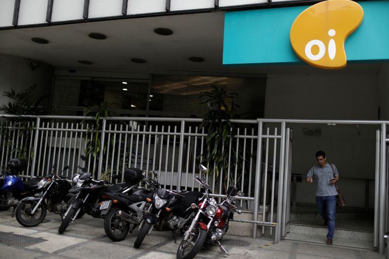 Justiça homologa venda de empresa de fibra da Oi para BTG Pactual e Globenet por R$12,9 bi
