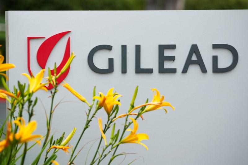 Gilead questiona estudo da OMS que levanta dúvidas sobre benefícios do remdesivir contra Covid-19