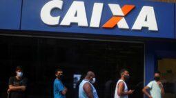 Guedes diz que governo planeja IPO de banco digital criado após auxílio emergencial