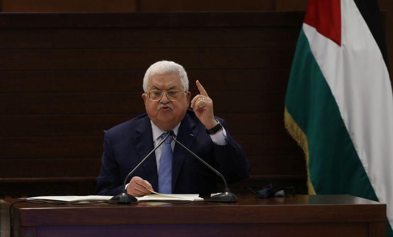 Autoridade Palestina retomará coordenação com Israel, diz ministro palestino