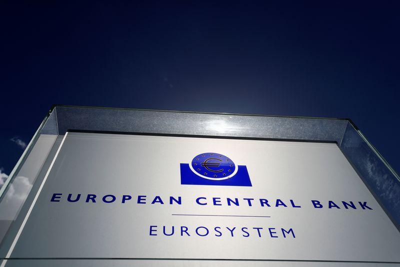BCE alerta para impacto econômico se suporte por pandemia for eliminado