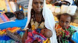 Ambos lados alegam vitória em conflito na Etiópia; grupo de Tigré é acusado de massacre