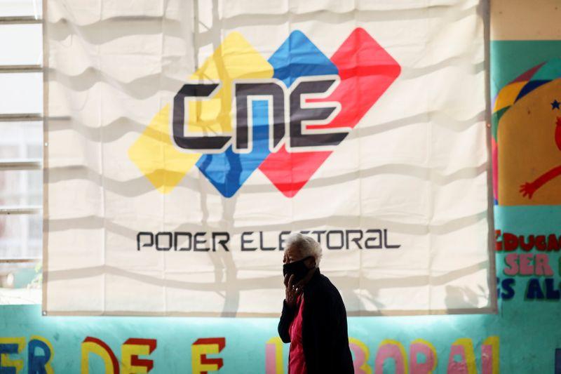Brasil, UE e outros países questionam legitimidade de eleições na Venezuela