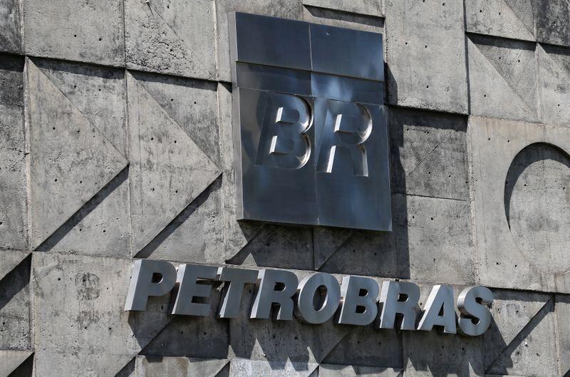 Petrobras recebe R$232,6 mi após acordo de leniência da Vitol