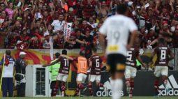 Clubes discutem nesta semana volta de público aos estádios no Brasil após aval do Ministério da Saúde