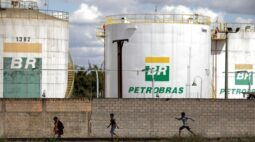 Ultrapar lidera negociações com Petrobras pela Refap, dizem fontes