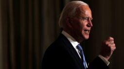 """Governo Biden classifica sanções da China a funcionários de Trump de """"improdutivas e cínicas"""""""