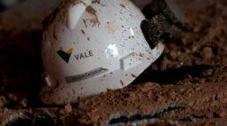 EXCLUSIVO-Vale e MG ficaram sem acordo por Brumadinho por diferença de R$11 bi, diz fonte