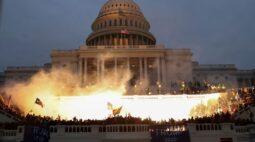 Câmara dos EUA levará artigo de impeachment de Trump ao Senado, dando início a 2º julgamento