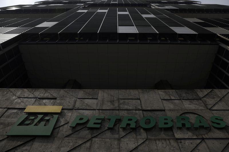 Petrobras ainda deve concluir venda de refinaria Rlam antes de março, afirmam fontes