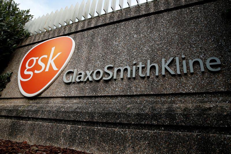 GSK e Sanofi iniciam novo teste de vacina contra Covid após problemas em 2020
