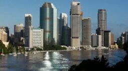 COI anuncia Brisbane como cidade favorita a sediar Olimpíada de 2032